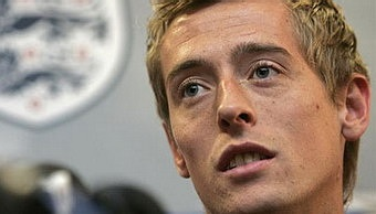petercrouch_l_340