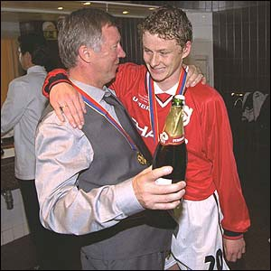 _42231756_solskjaer99_getty_300