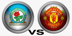 blackburn_vs_manchester_unitedava_240