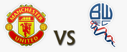 manchester_united_vs._bolton_wanderers1_250